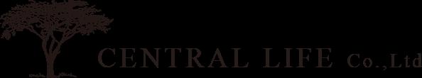 CENTRAL LIFE Co.,Ltd